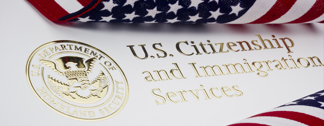 Immigration Exams Melrose Park, IL